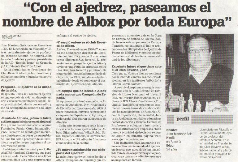 http://www.ajedrezreverte.com/web/files/agenda/prensa2_feria07_peq.jpg
